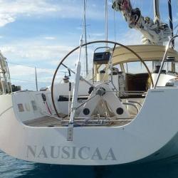 Nausicaa - Comet 41 Sport