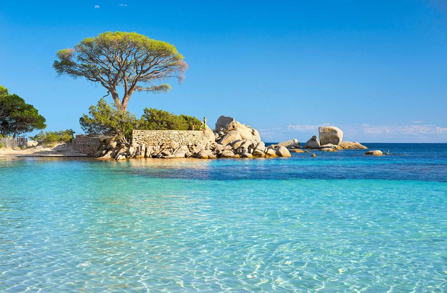 vacanza-barca-vela-corsica
