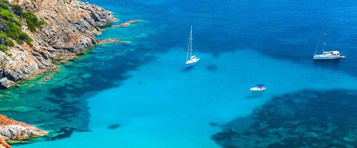 vacanza-barca-vela-corsica1
