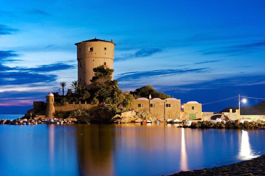 vacanza-vela-giglio-Torre-di-Campese
