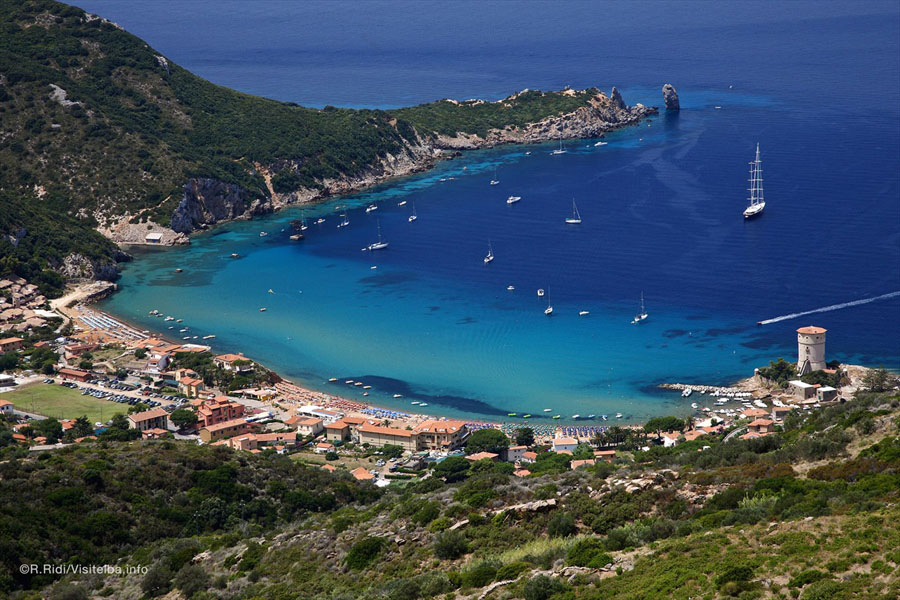 vacanza-vela-giglio-campese
