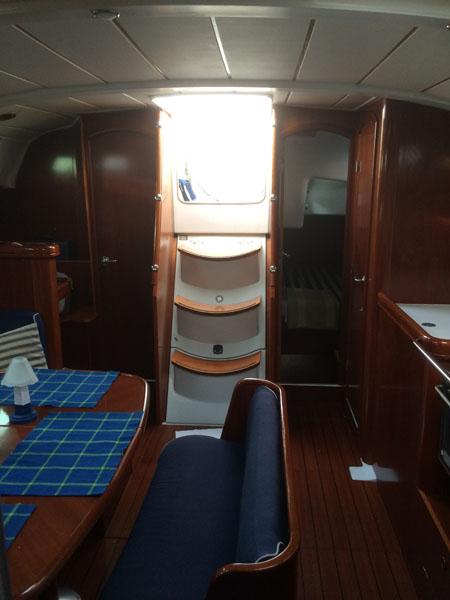 marinera-oceanis-411-6