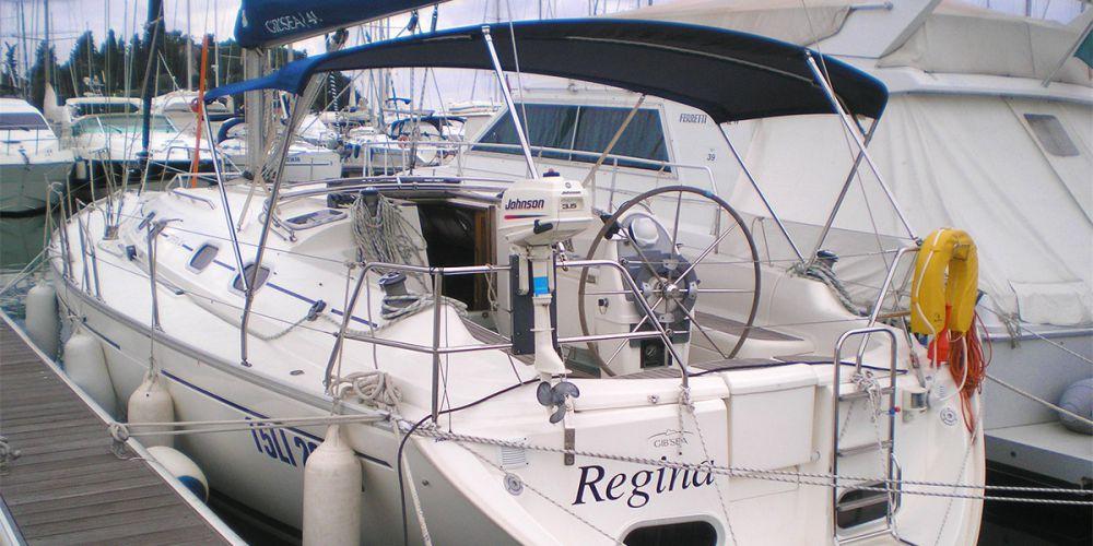 Tag noleggio occasionale barca vela arcipelago toscano for Cabine dell isola di buggs