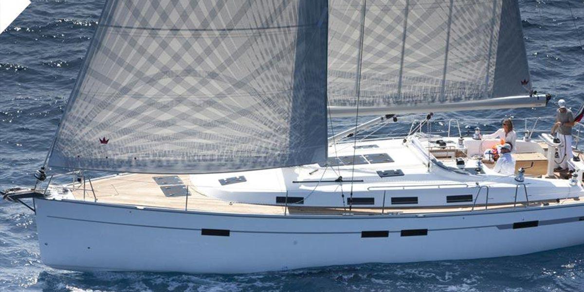 vacanze in barca a vela con skipper nell'arcipelago toscano, crociera a vela isola d'Elba, Giglio, Capraia a Giannutri
